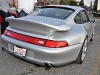 Calgary Porsche 911 Turbo dsc_2209