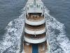 feadship-savannah-superyacht-10