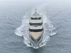 feadship-savannah-superyacht-4