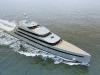 feadship-savannah-superyacht-9