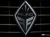 felino-cb7-8