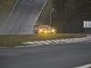 Training Nürburgring