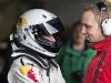 Felix Baumgartner Nürburgring