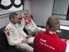 Felix Baumgartner Test Nürburgring