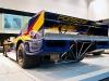 Porsche 917/30 Can-Am Spyder