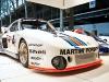 Porsche 935/77 Martini