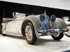 Austro-Daimler ADM 1 Faëton