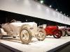 Austro-Daimler ADM Prinz Heinrich