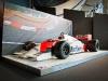 McLaren TAG MP4/2C