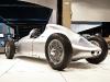 Porsche Type 360 Cisitalia