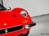 rosso-ferrari-246-dino-gt-3