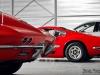 rosso-ferrari-246-dino-gt-4