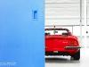 rosso-ferrari-246-dino-gt-5