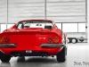 rosso-ferrari-246-dino-gt-9