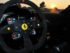 ferrari-458-competition_racing_one_1