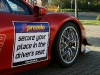 ferrari-458-competition_racing_one_10
