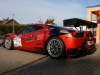 ferrari-458-competition_racing_one_11
