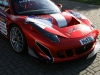 ferrari-458-competition_racing_one_3