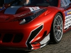 ferrari-458-competition_racing_one_4
