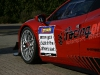 ferrari-458-competition_racing_one_6