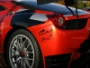 ferrari-458-competition_racing_one_7