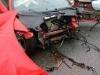 ferrari-458-crash-3