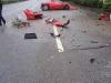 ferrari-458-crash-5