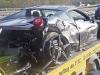 ferrari-458-italia-crash-1