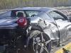 ferrari-458-italia-crash-3