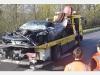 ferrari-458-italia-crash-5