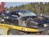 ferrari-458-italia-crash-6
