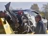 ferrari-458-italia-crash-7