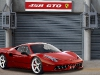 ferrari-458-gto_rosso_corsa_white_wheels