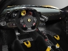 interior-ferrari-458-gto-giallo