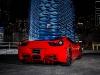 ferrari-458-italia-with-hot-model-16