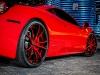 ferrari-458-italia-with-hot-model-17