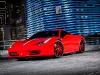 ferrari-458-italia-with-hot-model-27