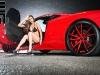 ferrari-458-italia-with-hot-model-4