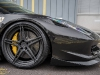 ferrari-458-italia-by-luxury-custom-10