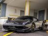 ferrari-458-italia-by-luxury-custom-15