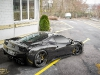 ferrari-458-italia-by-luxury-custom-18