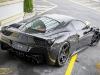 ferrari-458-italia-by-luxury-custom-19