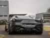 ferrari-458-italia-by-luxury-custom-2