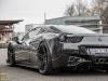 ferrari-458-italia-by-luxury-custom-3