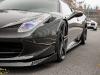 ferrari-458-italia-by-luxury-custom-4