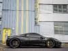 ferrari-458-italia-by-luxury-custom-5