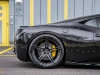 ferrari-458-italia-by-luxury-custom-6