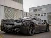 ferrari-458-italia-by-luxury-custom-7