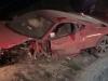 ferrari-458-crash-1