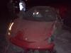 ferrari-458-crash-6